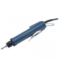 ไขควงบิดไฟฟ้า ทอร์คไดร์เวอร์ Electric Screw driver รุ่น HY-DP-0115