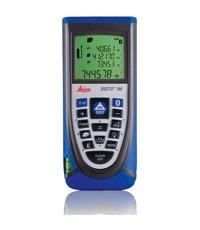 Distance Meter เครื่่องวัดระยะ ด้วยแสงเลเซอร์ รุ่น DISTO-A6 (0.05-200m)