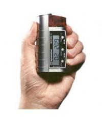 เครื่องวัดแก็ส ออกซิเจน Oxygen Detector O2 รุ่น G203