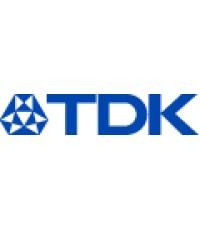 TDK (Thailand) Co., Ltd.
