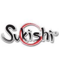 บริษัท ซูกิชิ  อินเตอรกรุป จํากัด