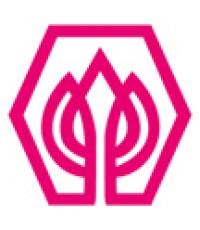 มหาวิทยาลัยศรีปทุม วิทยาเขตชลบุรี
