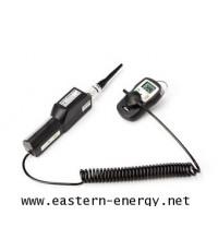 ปั๊มเครื่องวัดแก๊ส Sampling Pump for gas detector รุ่น SP-Pump101