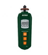 เครื่องวัดรอบแบบสัมผัส, แบบแสง Combination Contact/Laser Photo Tachometer รุ่น RPM40