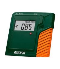 เครื่องวัดฟอร์มาลดีไฮด์ Formaldehyde (CH2O or HCHO) Monitor รุ่น FM100