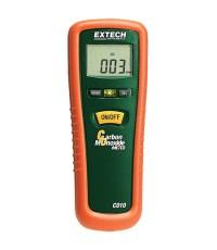 เครื่องวัดก๊าซคาร์บอนโมนอกไซด์ Carbon Monoxide (CO) Meter รุ่น CO10