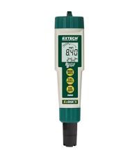เครื่องวัดออกซิเจนในน้ำ แบบปากกา DO Meter รุ่น EXTECH DO600