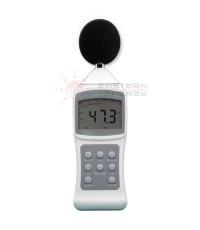 เครื่องวัดความดังเสียง Graphic Display Sound level meter รุ่น 840028