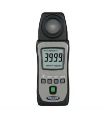 เครื่องวัดแสงยูวี Pocket Size UVAB Light Meter รุ่น TM-213