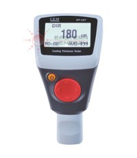 Coating Thickness Tester with Bluetooth® รุ่น DT-157 ***โปรโมชั่น
