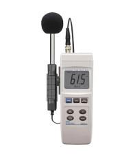 เครื่องวัดเสียง Detachable Probe Sound Meter รุ่น 840012