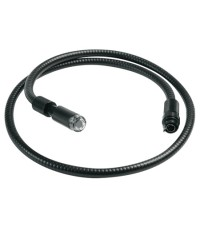 Replacement Borescope Probe with 17mm Camera รุ่น BR-17CAM