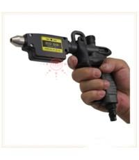 ปืนป้องกันไฟฟ้าสถิต สำหรับล้างอีเอสดี Ionizing Air Gun รุ่น ION ECO