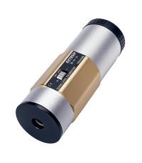 Sound Level Calibrator 94dB ตัวสอบเทียบเครื่องวัดเสียง รุ่น 407744
