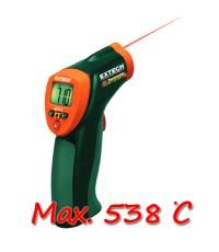 เครื่องวัดอุณหภูมิแบบอินฟราเรด แบบไม่สัมผัส Mini InfraRed Thermometers รุ่น 42510