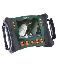 High Definition Videoscope (เฉพาะตัวเครื่อง) รุ่น HDV600
