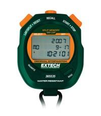 นาฬิกาจับเวลา Decimal Stopwatch/Clock รุ่น 365535