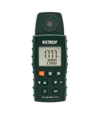 เครื่องวัดแสงยูวี Extech UVA Light Meter รุ่น UV510