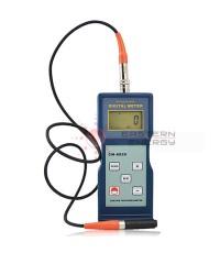 เครื่องวัดความหนาสี Coating Thickness meter รุ่น CM-8820