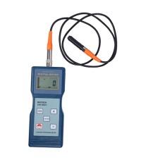 เครื่องวัดความหนาสี Coating Thickness meter รุ่น CM-8821