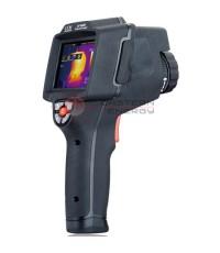 กล้องถ่ายภาพความร้อน High Performance Thermal Imager รุ่น CEM DT-9885