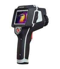 กล้องถ่ายภาพความร้อน High Performance Thermal Imager รุ่น CEM DT-9875