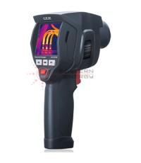 กล้องถ่ายภาพความร้อน Thermal Imager รุ่น DT-9770