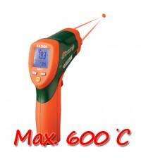 อินฟาเรดเทอร์โมมิเตอร์ Dual Laser InfraRed Thermometer รุ่น 42511