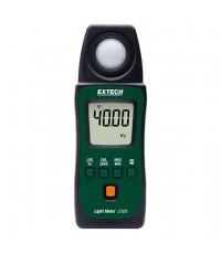 เครื่องวัดแสง Pocket Light Meter รุ่น LT505