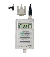 เครื่องวัดเสียงสะสม Noise Dosimeter/Datalogger with PC Interface รุ่น 407355