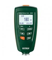 เครื่องวัดความหนาสี Coating Thickness meter Extech CG204