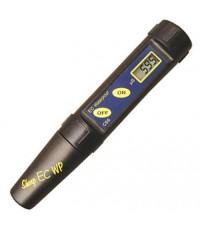 เครื่องวัดค่าการนำไฟฟ้า Conductivity Tester, MILWAUKEE รุ่น C66