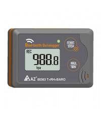 เครื่องบันทึกอุณหภูมิความชื้น Bluetooth Barometric/Humidity/Temperature Datalogger รุ่น 88363