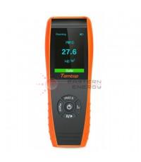 เครื่องวัดฝุ่น PM2.5/PM10 Air Quality Monitor TFT Color LCD รุ่น Temtop P600