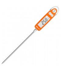 เครื่องวัดอุณหภูมิ Thermometer รุ่น Elitech WT-9A