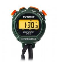 นาฬิกาจับเวลา Stopwatch รุ่น Extech STW515