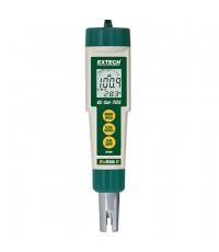 ExStik® Conductivity/TDS/Salinity Meter รุ่น EC400
