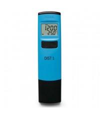 เครื่องวัดตะกอน TDS Meter (0 to 2000mg/L) รุ่น Hanna HI98301