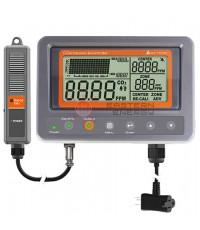 เครื่องวัดก๊าซ CO2 Controller รุ่น 7530