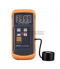 เครื่องวัดแสงยูวี UVC Light Meter รุ่น UVC254 ***โปรโมชั่น
