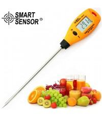 เครื่องวัดอุณหภูมิ Thermometer รุ่น AR212