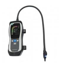 เครื่องตรวจจับสารทำความเย็นรั่ว Refrigerant Leak Detector รุ่น 900026