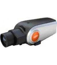 กล้องสี 420TVL ทรงสวย ทน SC864