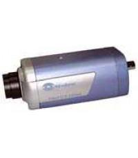 กล้องสี 500TVL SC313