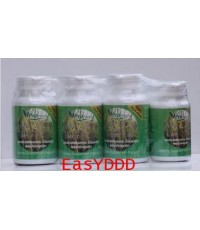 Pronature Rice Barn and Germ Oil 500 mg