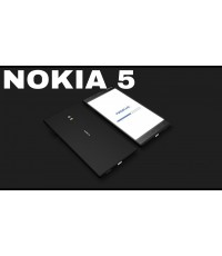 Nokia5
