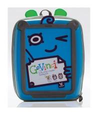 กระเป๋าเป้เด็ก Govinci - Go น่ารักมาก กระเป๋าสำหรับใส่ของไปโรงเรียนหรือไปเที่ยว