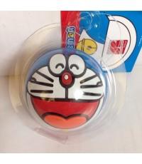 ตุ๊กตาติดเสาอากาศรถ ลาย โดเรม่อน (Doraemon)