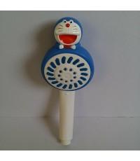 หัวฝักบัว ห้องน้ำ ลาย โดราเอม่อน Doraemon