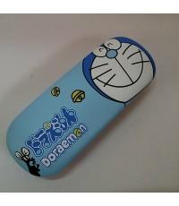 กล่องแว่นตา Doraemon โดเรม่อน